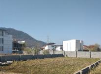 335 متر شهرک نوروزی بندپی سند دار در شیپور-عکس کوچک