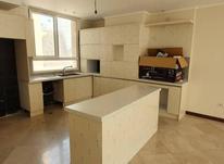 فروش آپارتمان 100 متر در تجریش در شیپور-عکس کوچک