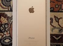 موبایل اپل6سالم پک اصلی 16 گیگ در شیپور-عکس کوچک