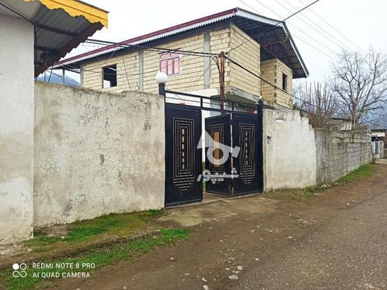فروش ویلا 260مترزمین655 متر در تالش جوکندان در گروه خرید و فروش املاک در گیلان در شیپور-عکس10