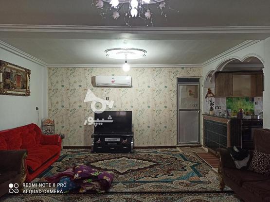 فروش ویلا 260مترزمین655 متر در تالش جوکندان در گروه خرید و فروش املاک در گیلان در شیپور-عکس7