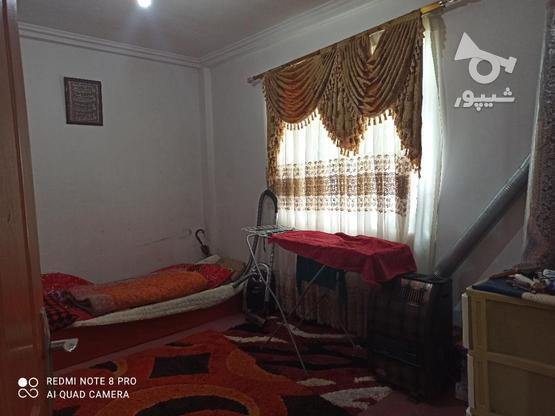 فروش ویلا 260مترزمین655 متر در تالش جوکندان در گروه خرید و فروش املاک در گیلان در شیپور-عکس2