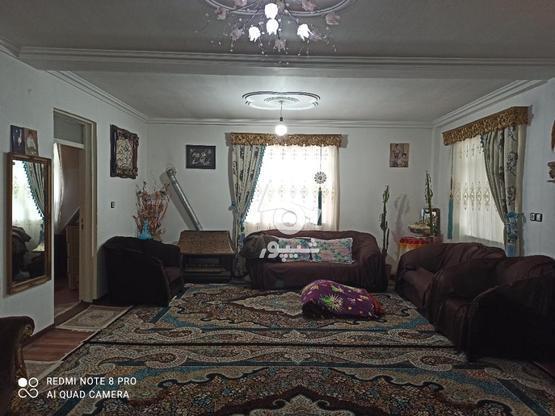 فروش ویلا 260مترزمین655 متر در تالش جوکندان در گروه خرید و فروش املاک در گیلان در شیپور-عکس9