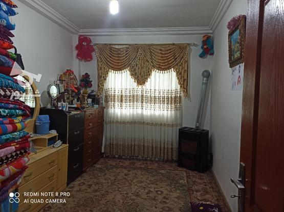 فروش ویلا 260مترزمین655 متر در تالش جوکندان در گروه خرید و فروش املاک در گیلان در شیپور-عکس5