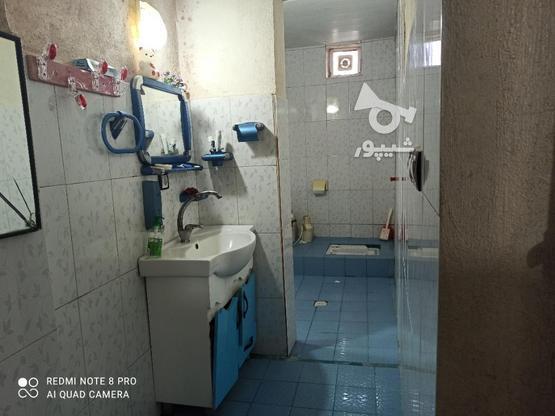 فروش ویلا 260مترزمین655 متر در تالش جوکندان در گروه خرید و فروش املاک در گیلان در شیپور-عکس1