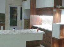 فروش آپارتمان 100 متر در امیرآباد در شیپور-عکس کوچک