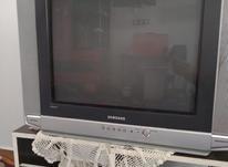 تلویزیون سامسونگ21 اینچ در شیپور-عکس کوچک