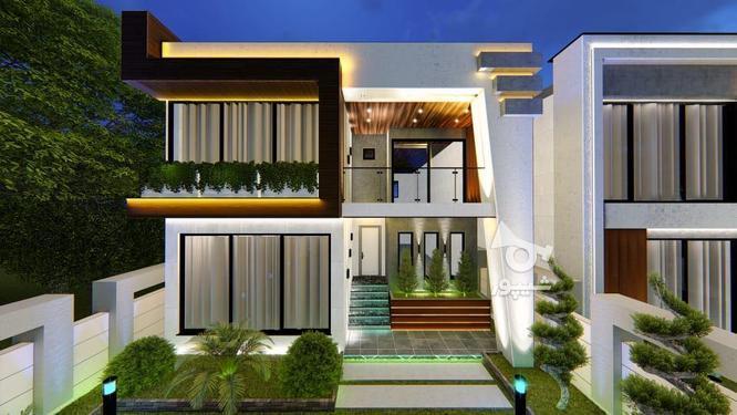 پیش فروش واحد های vip گیلان در گروه خرید و فروش املاک در گیلان در شیپور-عکس2