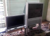 تلویزیون 32 و 43 اینچ سونی  در شیپور-عکس کوچک