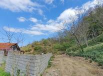 140 متر زمین مسکونی در کوهبنه در شیپور-عکس کوچک