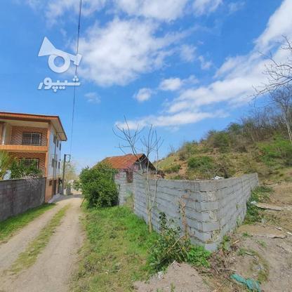 140 متر زمین مسکونی در کوهبنه در گروه خرید و فروش املاک در گیلان در شیپور-عکس5