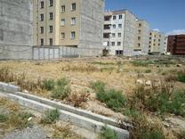 195 متر زمین مسکونی فرهنگیان نظراباد در شیپور