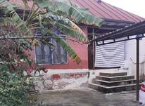 خانه کلنگی 300 متر سرخرود ساحلی در شیپور-عکس کوچک