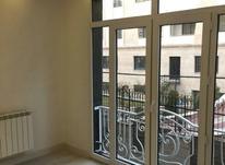 فروش آپارتمان 53 متر در ظفر در شیپور-عکس کوچک