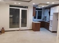 فروش آپارتمان 65 متر در دارآباد در شیپور-عکس کوچک