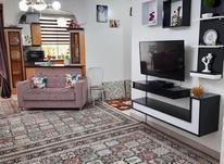 فروش آپارتمان 74 متر در بندرانزلی در شیپور-عکس کوچک