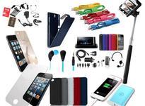 لوازم جانبی موبایل فروش  در شیپور-عکس کوچک
