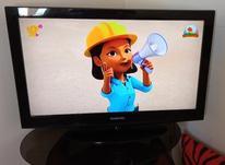 تلوزیون 32اینچ سامسونگ اصل در شیپور-عکس کوچک