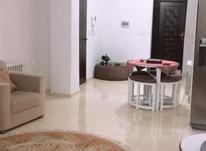 فروش آپارتمان 82 متر در بندرانزلی در شیپور-عکس کوچک