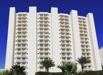 فروش برج دامون ساحلی2 در شیپور-عکس کوچک