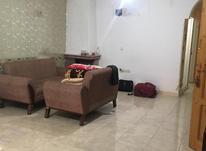 اجاره آپارتمان دو خواب  در شیپور-عکس کوچک