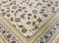 فرش خاطره نگار کاشان در شیپور-عکس کوچک