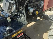 تراکتور475جفت صفر  در شیپور-عکس کوچک