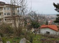 250 متر زمین محصور شده  در شیپور-عکس کوچک