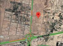 160 متر  زمین  سند دار  ذخیره بافت مسکونی  پرند در شیپور-عکس کوچک