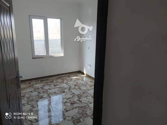 فروش ویلا 210 متر در بهنمیر در گروه خرید و فروش املاک در مازندران در شیپور-عکس2