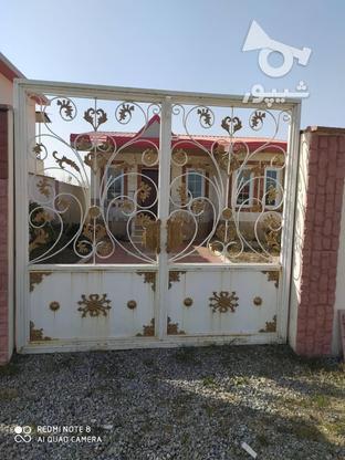 فروش ویلا 210 متر در بهنمیر در گروه خرید و فروش املاک در مازندران در شیپور-عکس1
