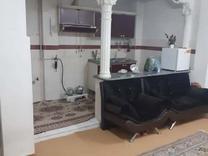 فروش آپارتمان 58 متری در مرکز شهر صومعه سرا  در شیپور