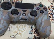PS4 fat 1tra  در شیپور-عکس کوچک