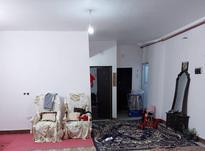 فروش آپارتمان 130 متر  بسیار شیک انقلاب در شیپور-عکس کوچک