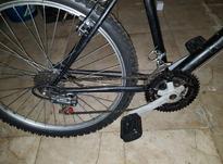 دوچرخه دنده ای 26 در شیپور-عکس کوچک