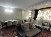 فروش آپارتمان 133 متر 2 عدد بالکن 30 متری در گلشهر کرج در شیپور-عکس کوچک