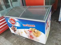 خریدار انواع یخچال صنعتی در شیپور-عکس کوچک
