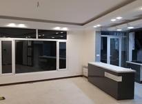 فروش آپارتمان 92 متر در دارآباد در شیپور-عکس کوچک