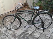 دوچرخه معاوضه با موتورسیکلت در شیپور-عکس کوچک
