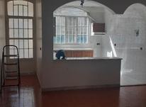 اجاره آپارتمان 80 متر در امیرآباد در شیپور-عکس کوچک