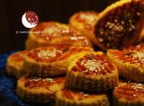 انواع شیرینی های سنتی قزوین در شیپور-عکس کوچک