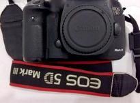 دوربین کنون مارک 3 با 80هزارشات در شیپور-عکس کوچک