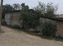 فروش زمین سند دار 196 متری بر اصلی جنید  در شیپور-عکس کوچک