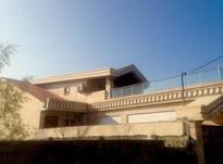 فروش ویلا استخردار ساحلی 220متری در ایزدشهر در شیپور-عکس کوچک