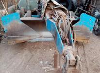 لورلیزر بدون دوربین و سیستم  در شیپور-عکس کوچک