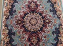 فرش 4*1قیمت مناسب در شیپور-عکس کوچک