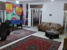 اجاره ویلا سهیلیه  در شیپور