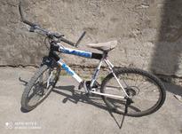 دوچرخه سایز26 دنده ای در شیپور-عکس کوچک