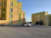 آپارتمان مسکن مهر پروژه ایران خودرو در شیپور-عکس کوچک