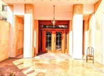اجاره آپارتمان 145 متر در دروس در شیپور-عکس کوچک